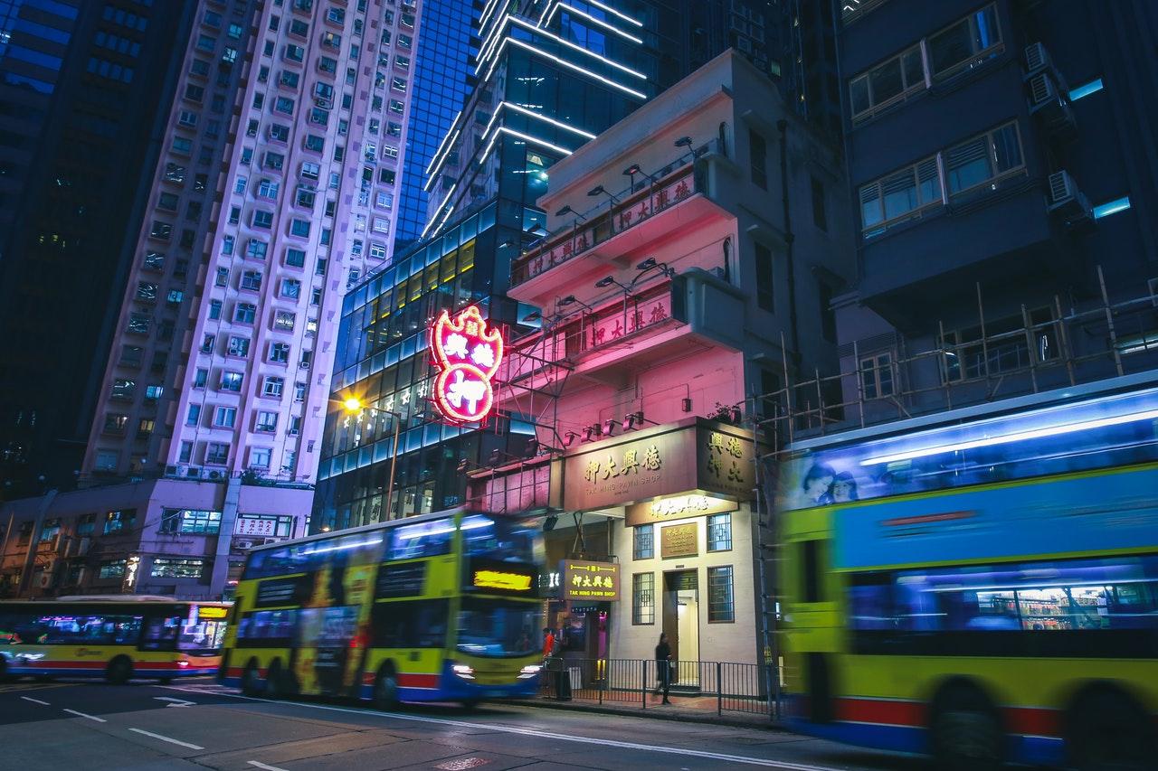 architecture-blur-buildings-1565685