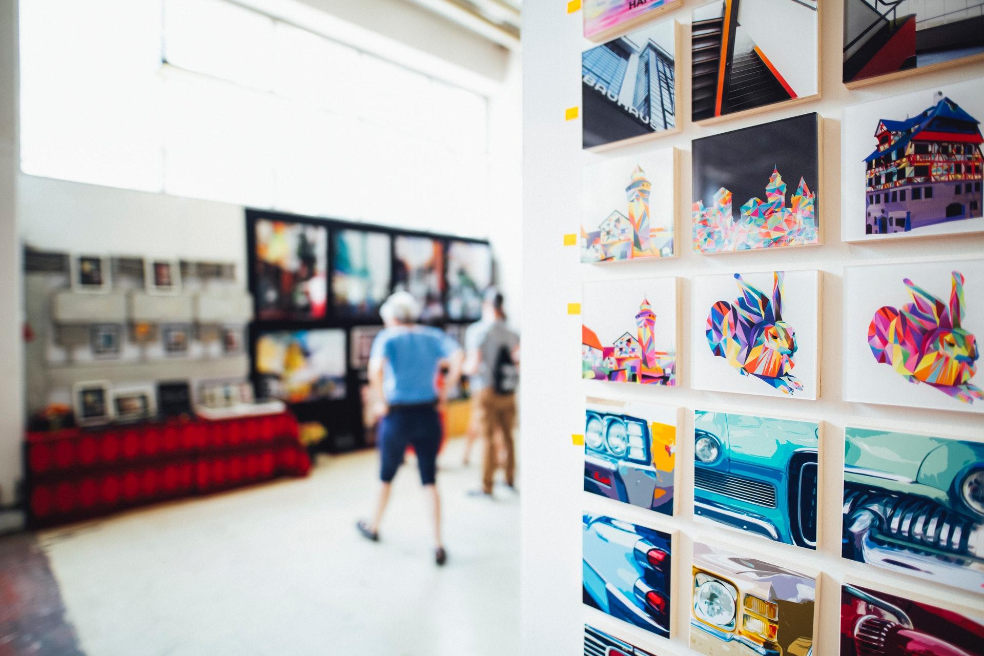 art-art-exhibition-art-gallery-2559741