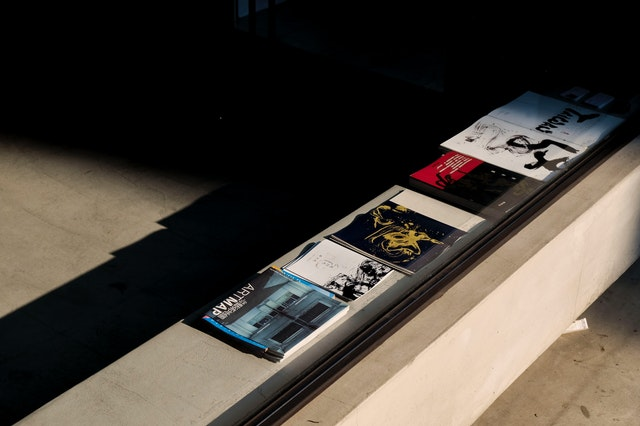 booklets-brochure-business-2250136